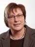 Andrea Lissek