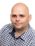 Björn Hoyer