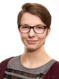 Charlotte Wiesmann