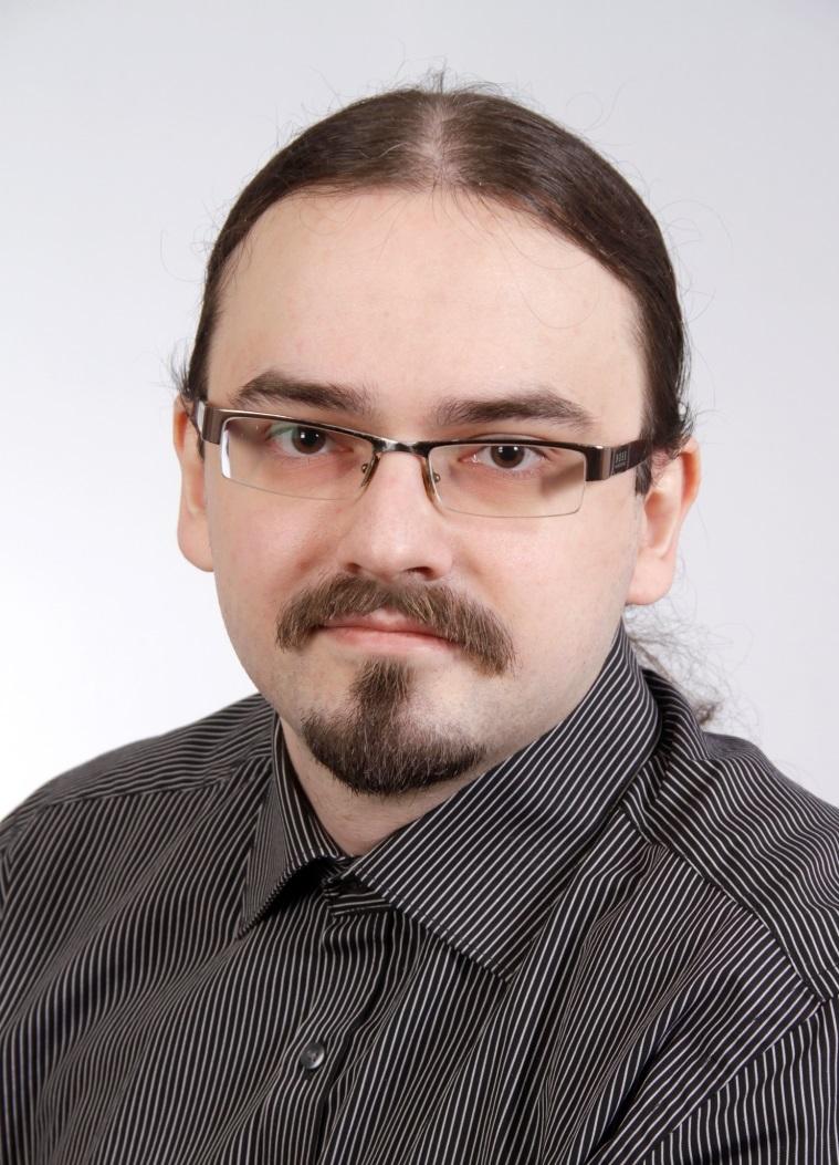 Anton Rebri